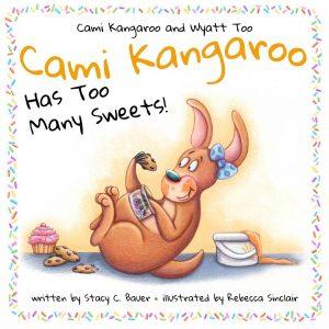 cami kangaroo