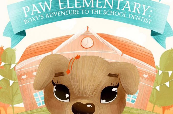 paw elementary