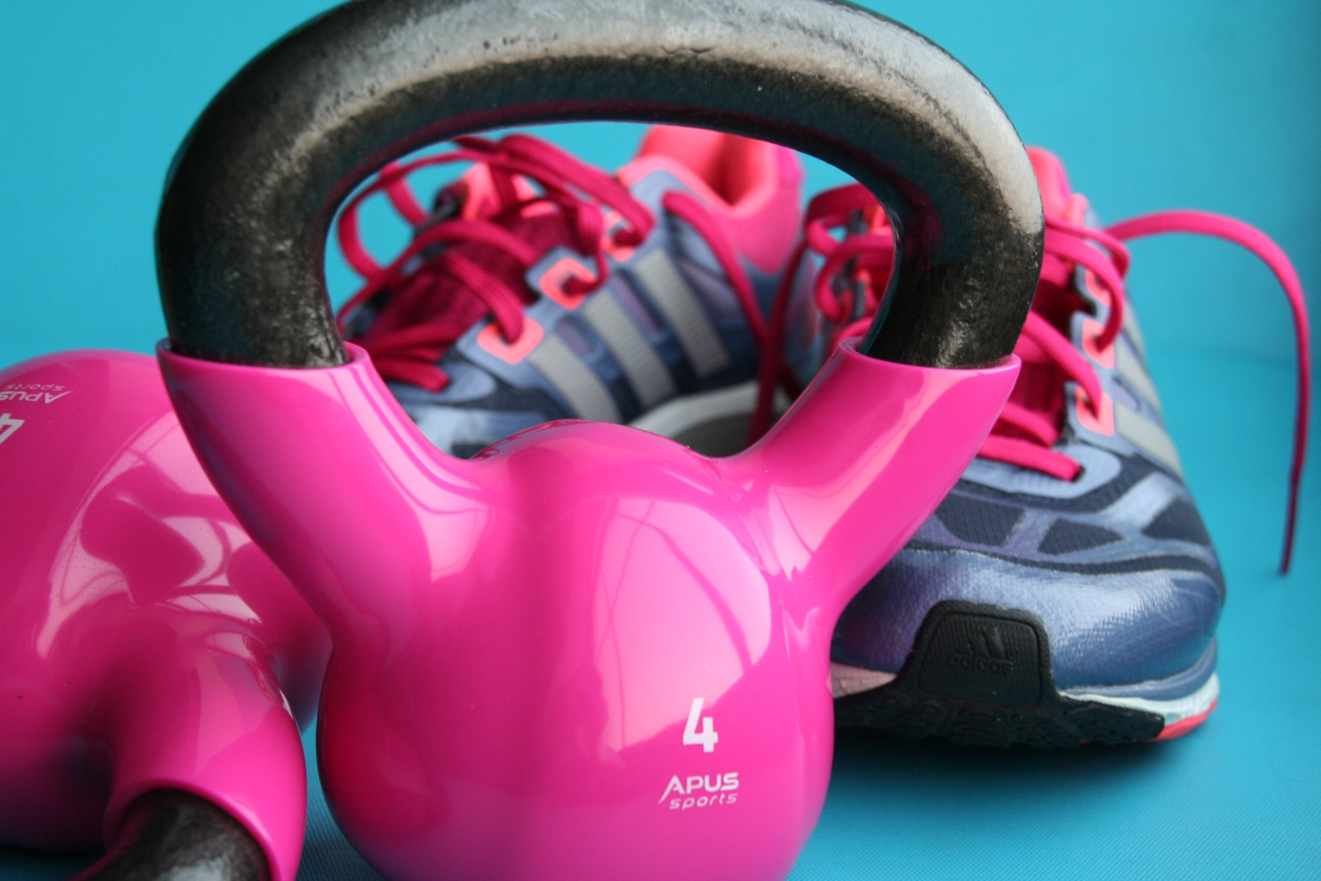 Essentials for Hitting the Gym