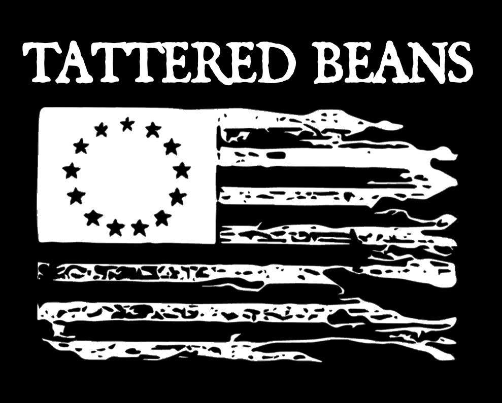 Tattered Beans Coffee: Raise Your Mugs To Our Military
