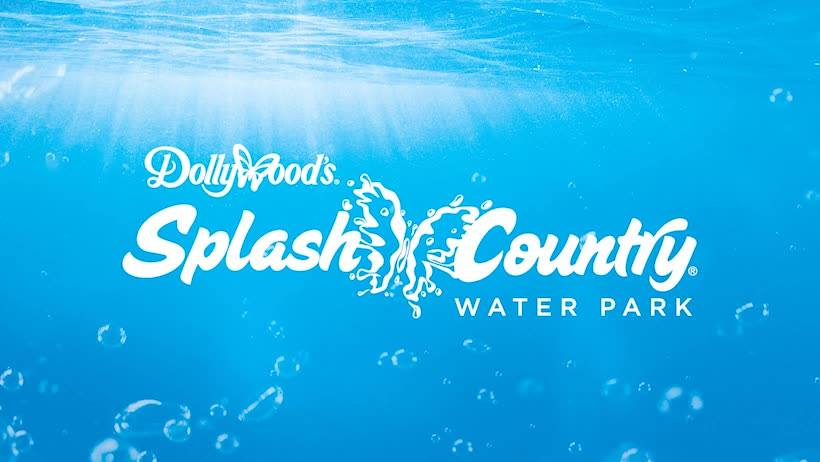Dollywood Splash Country: Your Summer Guide