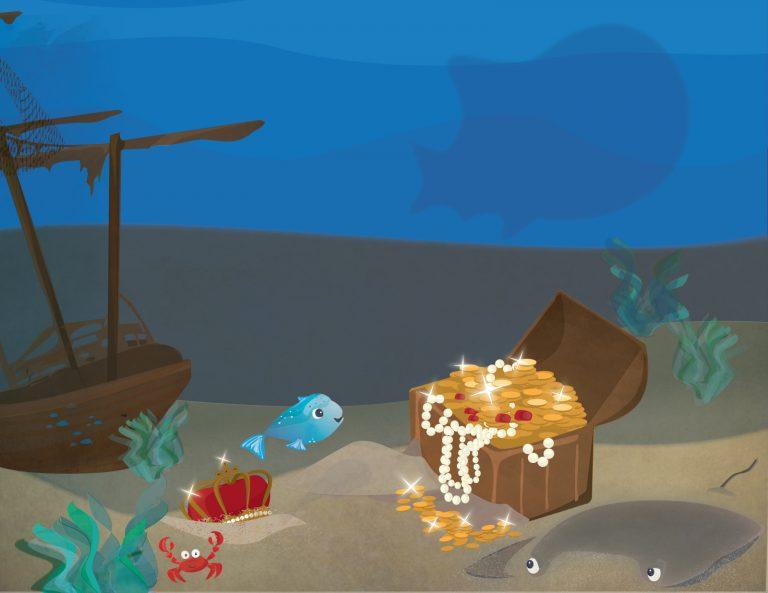 A-LITTLE-FISH-pg-11wt