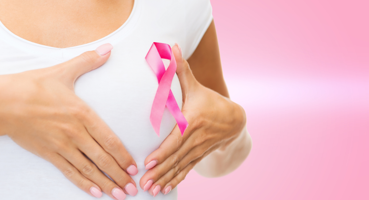6 Tips You Need to Know About Breast Cancer – Christina Furnival