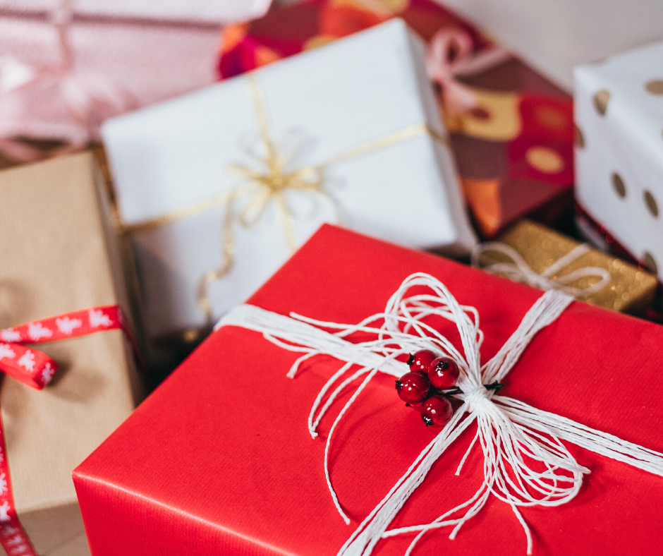 2019 Ultimate Holiday Gift Guide