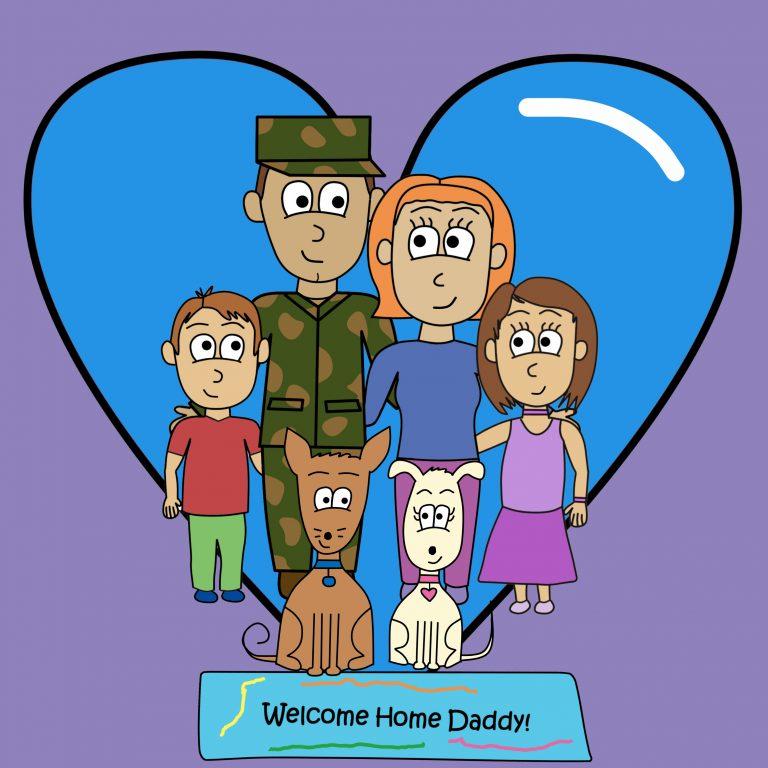 family 4deploy