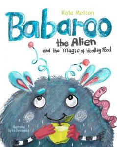babaroo