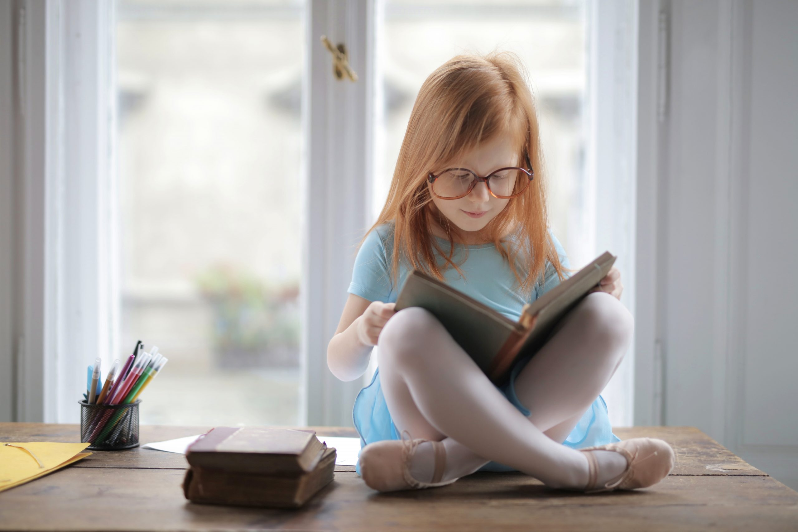 Beat Boredom With 13 FREE Books!