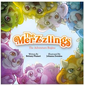 merzzlings
