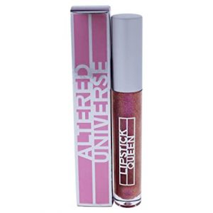 Mother's day gift idea - lipgloss
