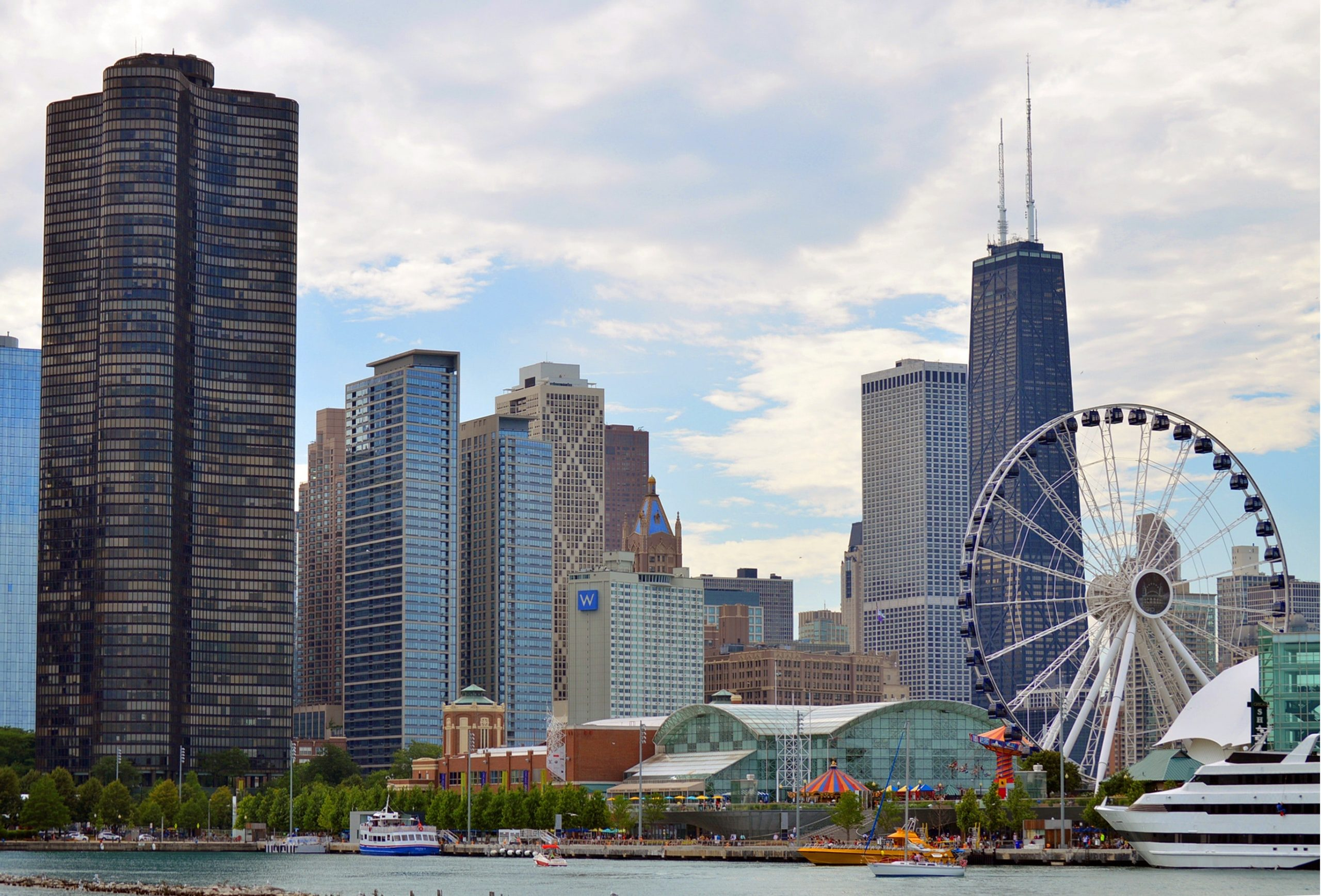 3 Days in Chicago: The Ultimate Itinerary From A Local