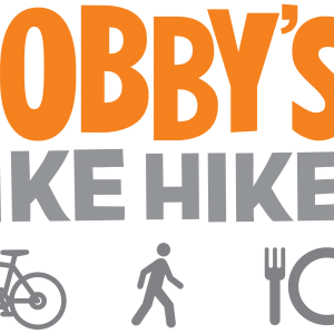bike tours in chicago