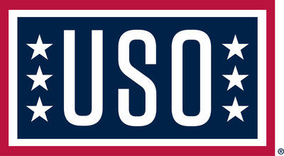 uso partners with motherhood maternity