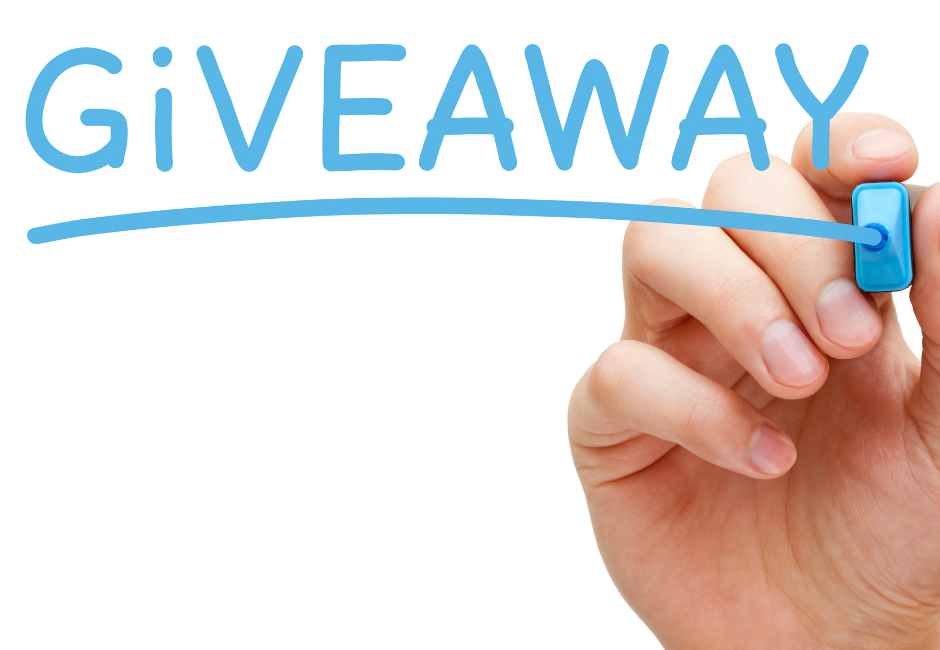 $100 Lovely Little Cards GC Giveaway