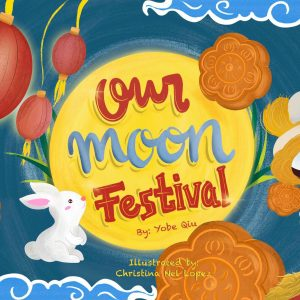 our moon festival