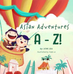 multicultural picture books for kids