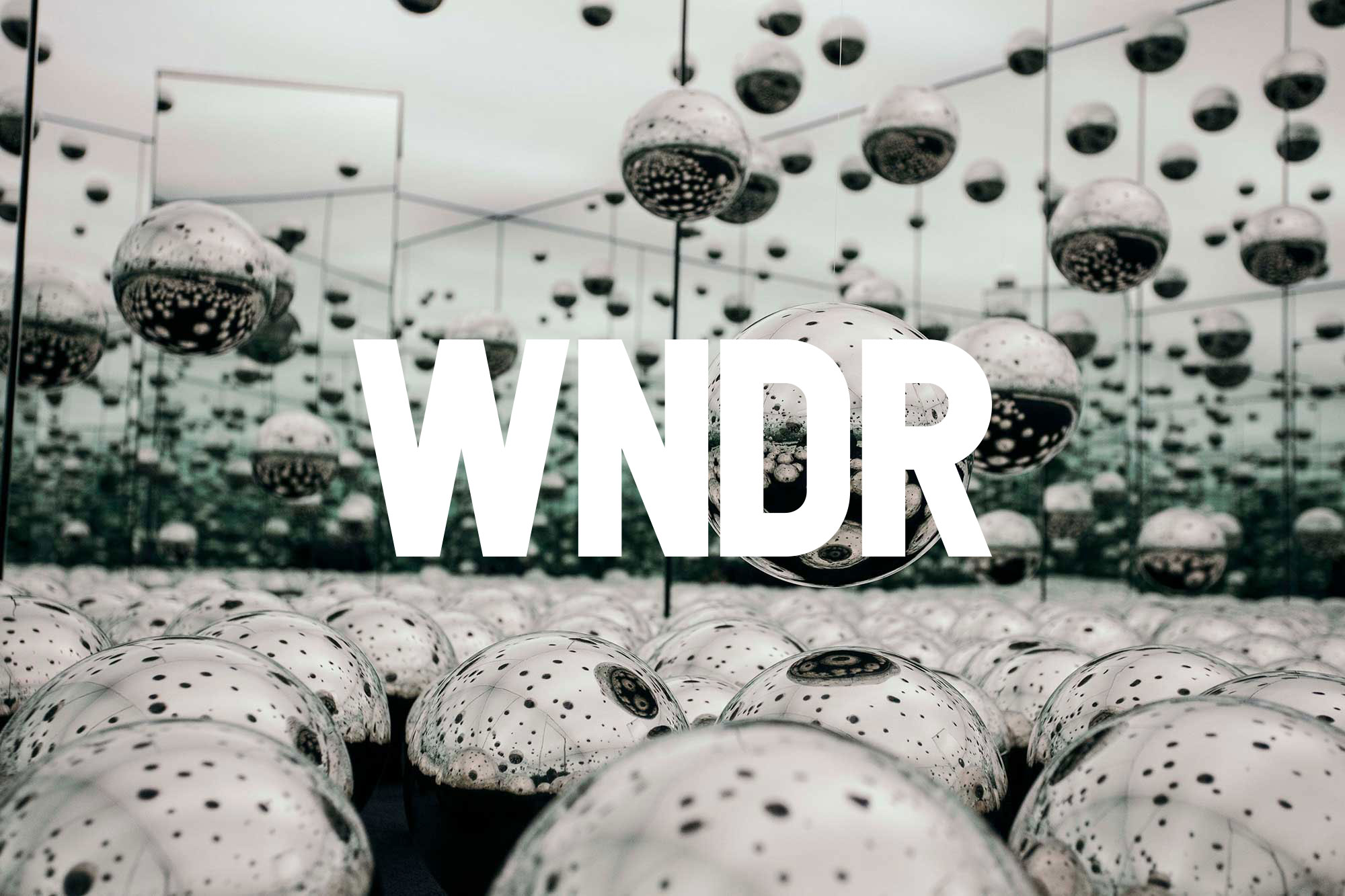 WNDR Museum: Everything you need to know