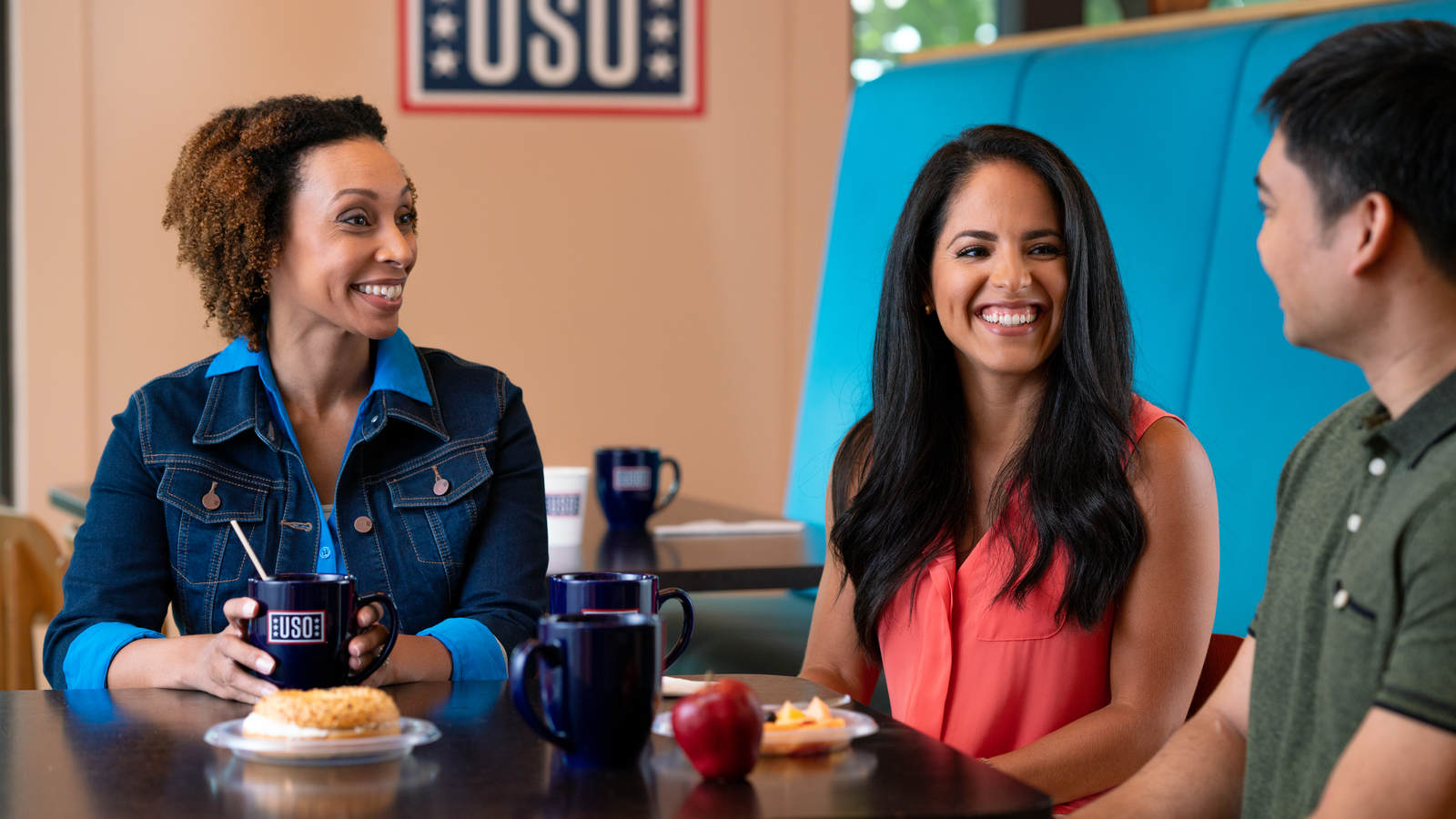 How the USO Helps Spouses Find Jobs Plus 5 Success Tips to get you there