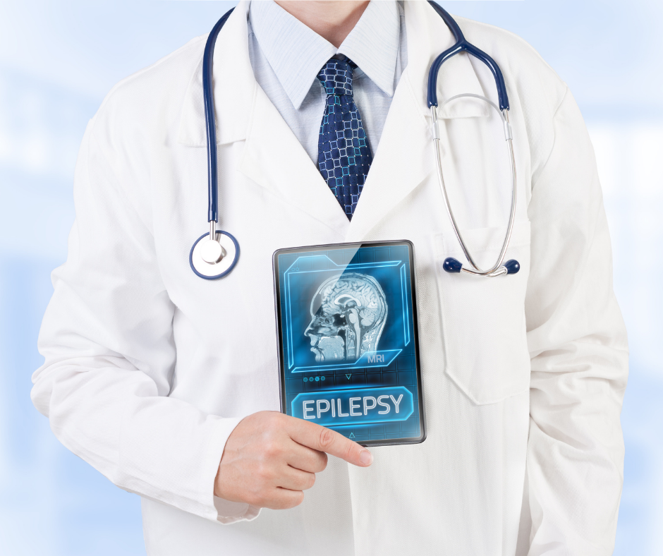 Everything you need to know about Epilepsy Surgery