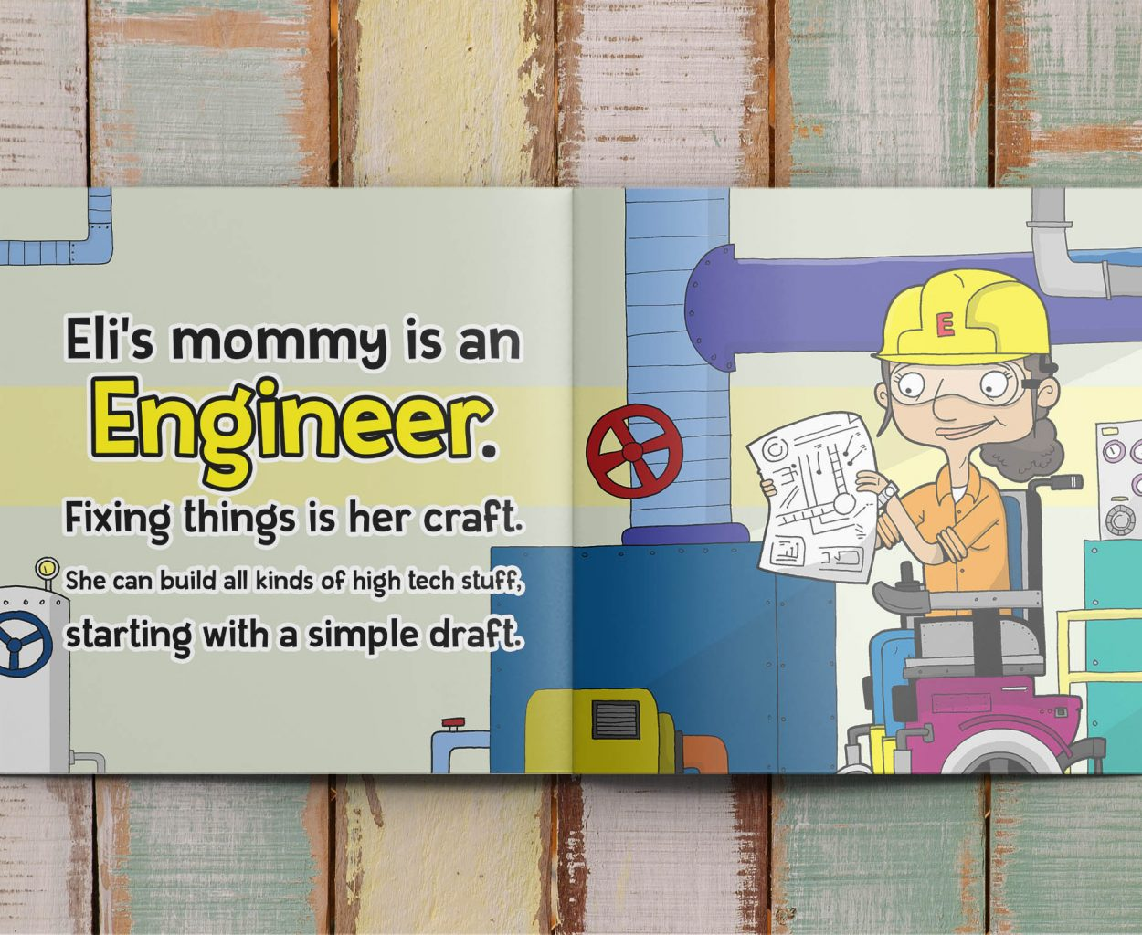 Colored_Planks-1-Engineer
