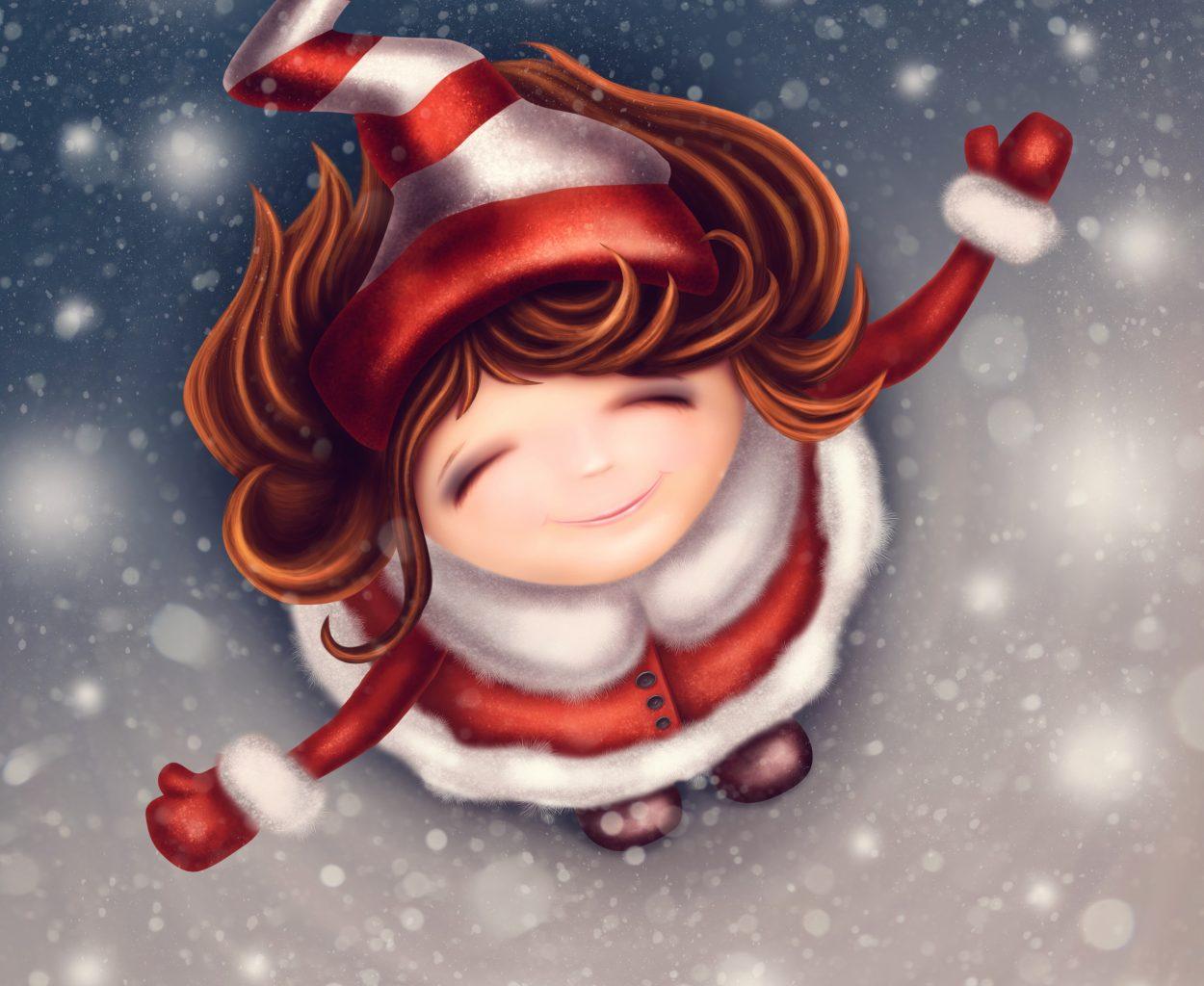 wintergirlNeu (1)
